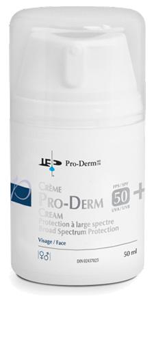 Pro-Derm™ SPF 50+