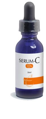 Serum-C 10%