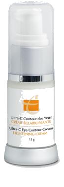 Ultra-C Eye Contour Cream